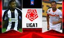 Ayacucho venció 2-0 a Alianza Lima y trepó al primer lugar en la tabla de posiciones [VIDEO RESUMEN GOLES]