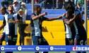 Dos exjugadores de Alianza Lima cerca de llegar a Carlos Stein