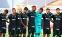 Alianza Lima vs Nacional: ¿Qué canal transmitirá el debut íntimo en la Copa Libertadores?