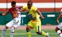 Copa Perú sería la Liga 3 y no tendría ascenso a primera división para el 2021