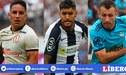 No habrá ningún tipo de actividad deportiva en Universitario, Alianza Lima y Sporting Cristal