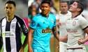 Los cinco equipos más caros de la Liga 1 2020 con Alianza Lima a la cabeza