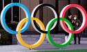 Tokio 2020: ¿cuándo fue la última vez que se suspendió unos Juegos Olímpicos?
