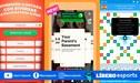 10 apps gratis para jugar online con amigos en la cuarentena