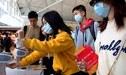 Coronavirus: Conoce los países menos afectados por la pandemia mundial