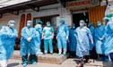 Coronavirus: Países en el mundo que no presentan casos de COVID-19 hasta la fecha