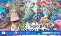 La petición que pide que Tulio Triviño llegue a Super Smash Bros Ultimate ya cuenta con 47 mil firmas