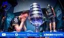 Counter Strike: estos son los primeros clasificados a la segunda ronda de la ESL Pro League Season XI