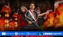 Lima Infection: ¡Ya disponible para descargar videojuego peruano!