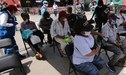 Coronavirus en Perú, minuto a minuto: reporte actualizado HOY jueves 2 de abril
