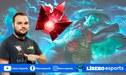 Dota 2: Virtus Pro habría perdido contra Gambit por un bug en la Bloodstone