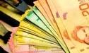 Bono Proteger: ¿Cuándo cobrar los 62 mil y 125 mil colones?