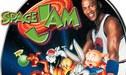 'Space Jam: el juego del siglo' con Michael Jordan y Bugs Bunny llegó a Netflix [VIDEO]