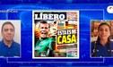Libero TV: Vuelve la Bundesliga: ¿También vuelve la Liga 1? [VIDEO]