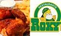 Roky's confirmó que venderá pollos a la brasa desde mañana vía delivery