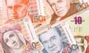 Bono Universal: pasos para cobrar beneficio de S/ 760 [GUÍA COMPLETA] - HOY lunes 25 de mayo