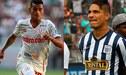 Universitario, Alianza Lima: conoce los equipos soñados de Miguel Trauco y Jefferson Farfán