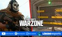 Como entrar a las bóvedas de Call of Duty: Warzone [VIDEO]