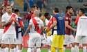 Selección Peruana y las medidas que se tomarían para retorno de Eliminatorias