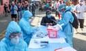 Coronavirus: mercado de Caquetá reabrirá sus puertas este viernes 22 de mayo