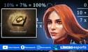 Dota 2: ¡Confirmado! Battle Pass 2020 sale la próxima semana según trabajador de Valve