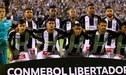 """¡Atención, blanquiazul! Alianza Lima """"golea"""" a Universitario en ingresos"""