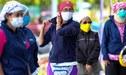 """Sudamérica """"se convirtió en un nuevo epicentro del coronavirus"""", advierten desde la OMS"""