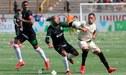 FPF se compromete a una vuelta responsable de la Liga 1