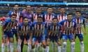 Chivas anunció que uno de sus jugadores dio positivo a la prueba de coronavirus