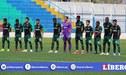 Liga 2 y Copa Perú volverán solo si la experiencia de la Liga 1 contra el COVID-19 es buena