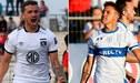 Desde Alianza hablaron sobre el interés por Diego Buonanotte y Gabriel Costa