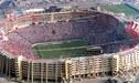 Liga 1: conoce los estadios en los que se jugaría el fútbol peruano