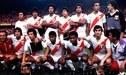 ¡Paren todo! Latina transmitirá todas las victorias de Perú en los Mundiales [VIDEO]
