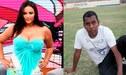Mariella Zanetti envía carta notarial al 'Pompo' Cordero y le exige rectificarse tras decir que tuvieron romance