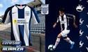 Nike revela que la camiseta de Alianza Lima es una de las más vendidas de América