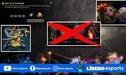 Dota 2: Valve quita el Side Shop y regresa a las ruletas en el Battle Pass 2020
