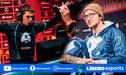 Dota 2: Team Secret busca su cuarto título consecutivo frente a Alliance en la ESL One Birmingham Europa