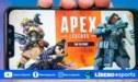 Apex Legends Mobile: Fecha de lanzamiento para dispositivos móviles