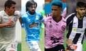 Confirmado: Ricardo Gareca anunció que la Liga 1 regresa el próximo 6 de agosto [VIDEO]
