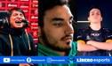 Dota 2: Beastcoast, Thunder Predator e Infamous Gaming hacen su debut en The Great American Rivalry