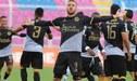 Liga 1: Cusco FC confirma dos casos de coronavirus en sus trabajadores