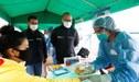 Coronavirus en Perú, EN VIVO: 282 365 casos y 171 159 recuperados - HOY martes 30
