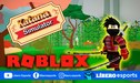 Roblox: promocodes vigentes para Katana Simulator - junio 2020