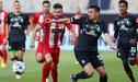 Werder Bremen seguirá en la Bundesliga tras empatar 2-2 con Heidenheim [RESUMEN]