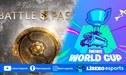 Dota 2: Prize Pool de The International 2020 ya es el tercero más grande en la historia de los esports y podría pasar al Mundial de Fortnite