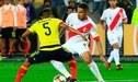 Oficial: FIFA anunció que Eliminatorias Qatar 2022 empezarán en el mes de octubre [FOTO]