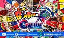"Bomberman anuncia su debut como ""battle royale"""