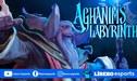 ¡YA ESTÁ AQUÍ! Dota 2: El Laberinto de Aghanim. Esto es todo lo que debes saber sobre el nuevo modo campaña