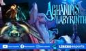 Dota 2: estos son todos los premios que puedes ganar por jugar el Reto de Aghanim