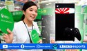 Xbox Series X mostrará juegos hechos en Japón esta semana